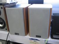 经典2.0大变样 麦博B-73 08版音箱简评