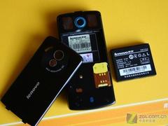 中国3G时代来临 什么样的手机才能用?