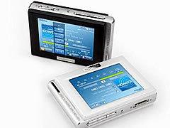 搭配森海MX90VC 购买IAUDIO D2省260元