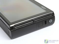 开始忘记笔记本 4款主流UMPC横向评测