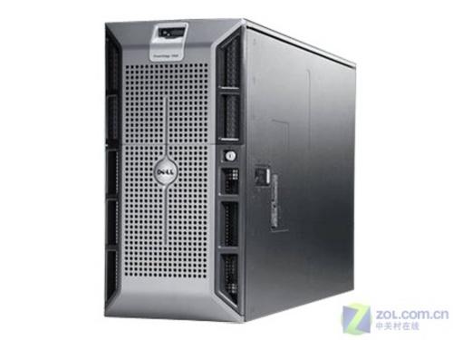 应用网络基础 戴尔PE 1900售价不足万元