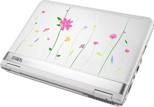 和春天有约  Joybook送彩绘好礼