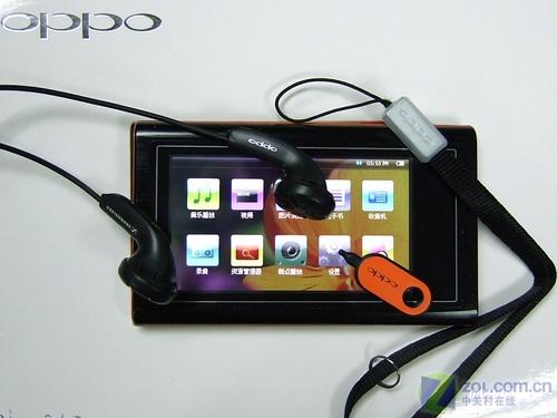 直播RMVB电影 OPPO S11详尽视频评测