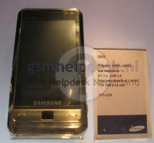 三星i929手机如何硬启动?_三星i900 硬启动_三星i900