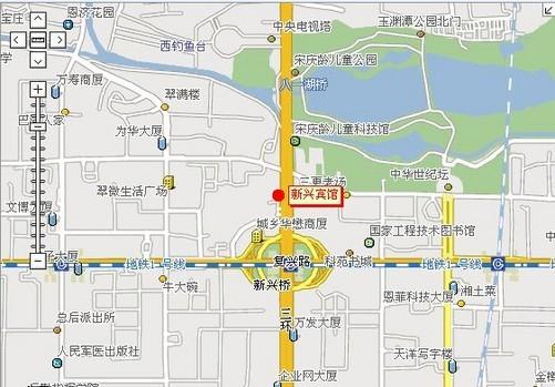索尼影像全国巡展 北京站特约摄影师介绍