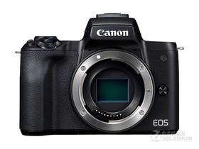 佳能 EOS M50(单机)