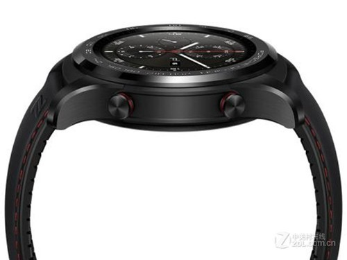 华为Watch 2 Porsche Design特别版大促