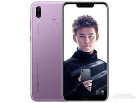 荣耀 Play(4GB RAM/全网通)