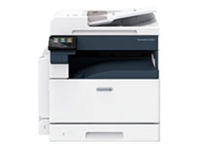 富士施乐SC2022复印机 成都报价8900