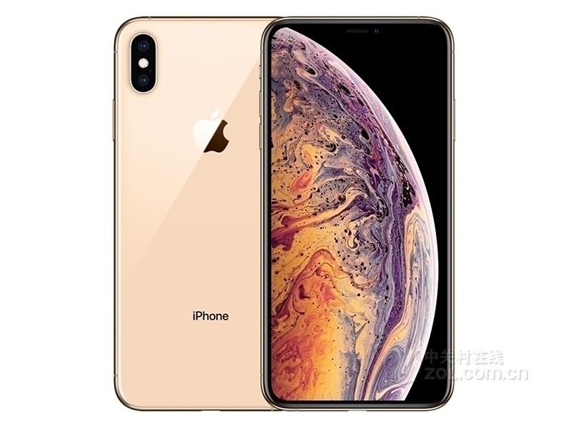 国庆特惠 苹果xs max宝鸡价格仅9599元