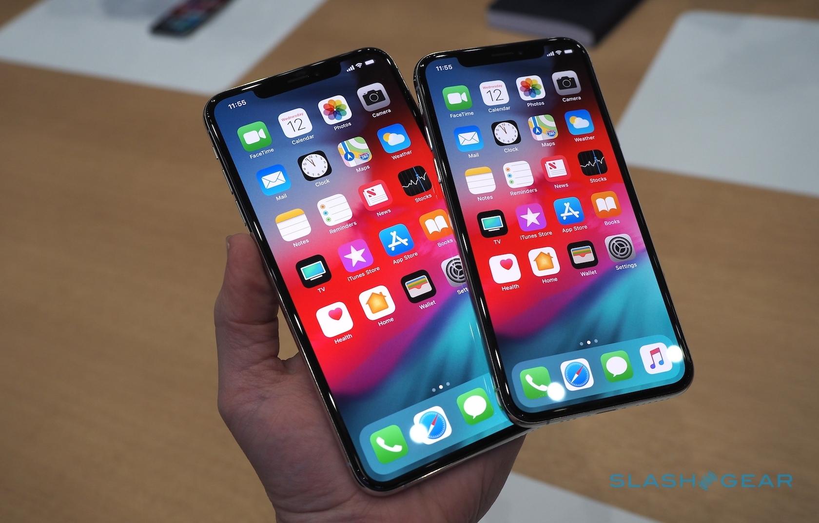 苹果iphonexs多少钱宝鸡最新价格报价