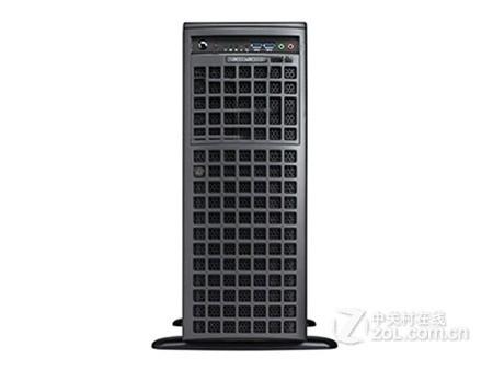 运行安全稳定超微SYS-7049GP-TRT有现货