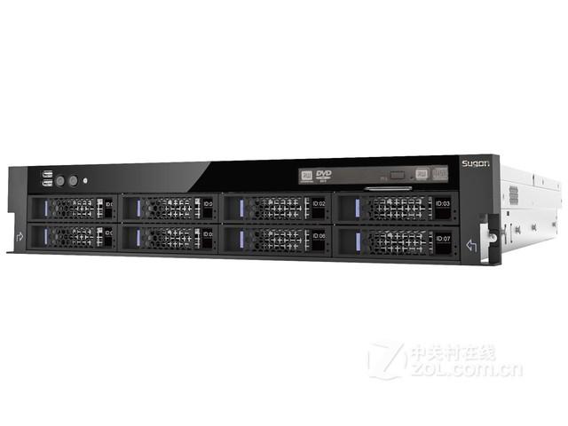 曙光I420-G30高效服务器报价42000元