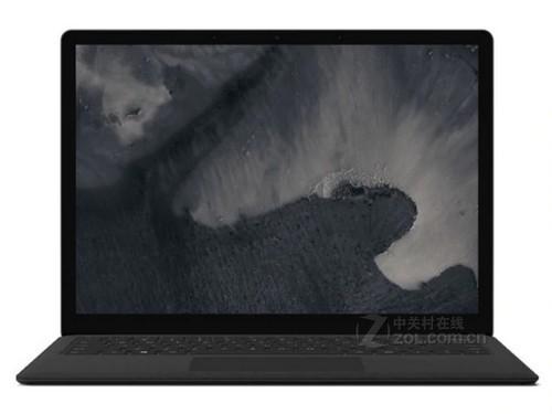 特价升级版到现货微软Surface Laptop2促
