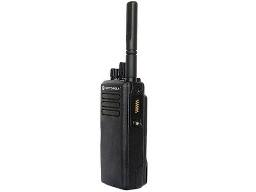 西安摩托罗拉GP328D防爆对讲机促2430元