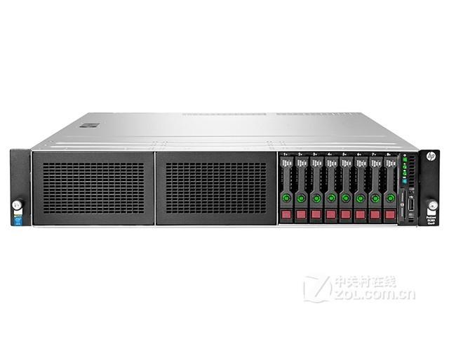 深圳IT�W�蟮�:HP DL388 Gen9企�I�服�掌��r36000