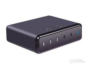 雷克沙 LRWSSD512TBNA(512GB)