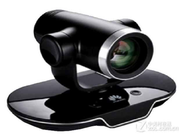 成都华为VPC600-C视频会议高清摄像头