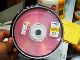 輕松刻錄!近期主流DVD刻錄光盤大盤點