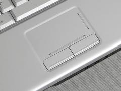 七色彩壳免费选 戴尔双核无线本3999元