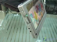 爱可视新品705 wifi到货 80GB售3999元