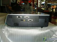 买一送二 索尼CX131投影机不足万元