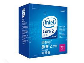 Intel 酷睿2双核 E7200(盒)