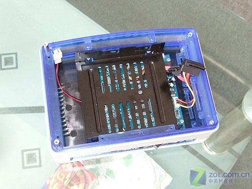 支持BT下载 舞动双城网络硬盘盒低价到
