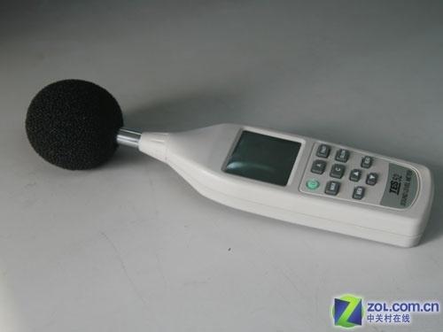 成长中企业佳选 IBM东方系列X3100首测(NO)