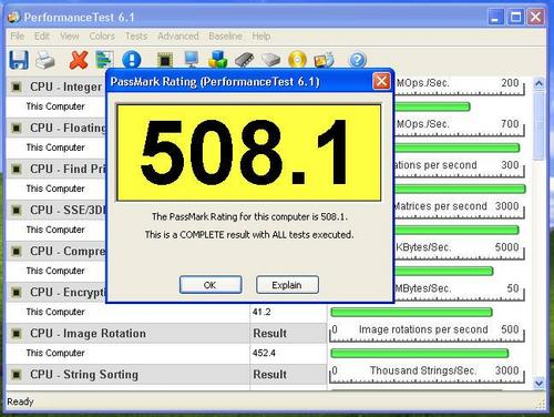 VistaSP1、XPSP2文件复制性能深入释疑、对比