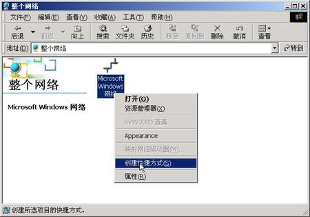 http://img2.zol.com.cn/product/1_450x337/476/cexLbwGARYiqo.jpg
