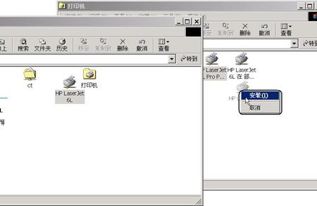 http://img2.zol.com.cn/product/1_450x337/481/ceXYXbZQ6v6A.jpg