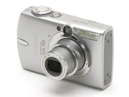 喜新厌旧 不推荐购买的数码相机名录