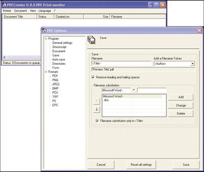 开源软件新时代 55个经典开源Windows工具
