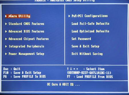 生动的入门经典!CPU超频全方位攻略!