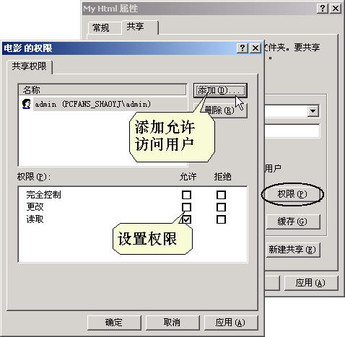 http://img2.zol.com.cn/product/1_450x337/976/ceALwrr1myXc.jpg