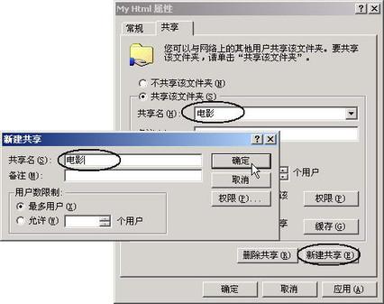 http://img2.zol.com.cn/product/1_450x337/988/cepuWWZ29yFF.jpg