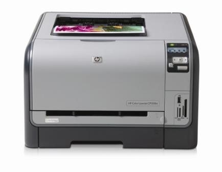 hp 1518ni彩色激光打印机隆重上市
