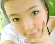 2008 Miss ChinaJoy青春风采大赛