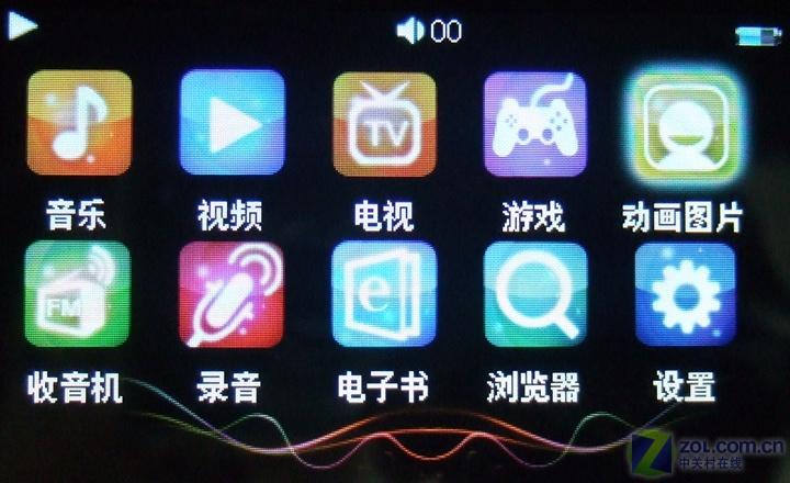 9成新 歌美750+(4G) 250