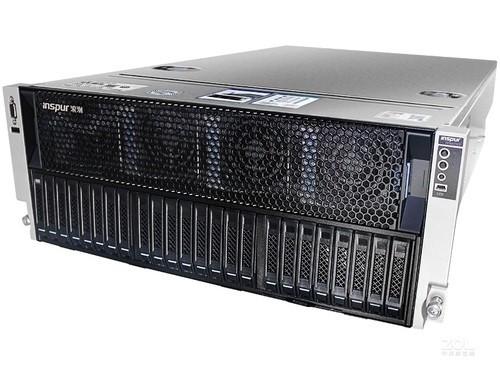 可靠稳定浪潮英信NF8465M4 E7-4809报价
