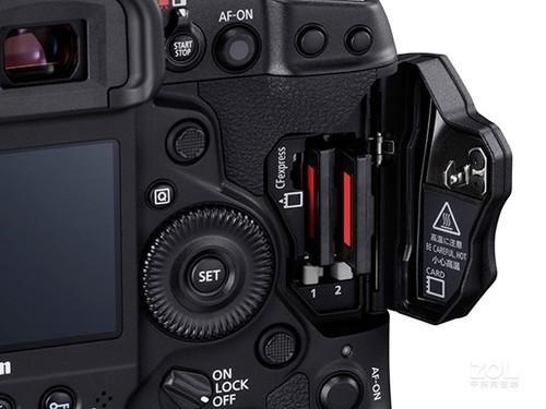超值旗舰相机佳能1DX3西安报价43000元
