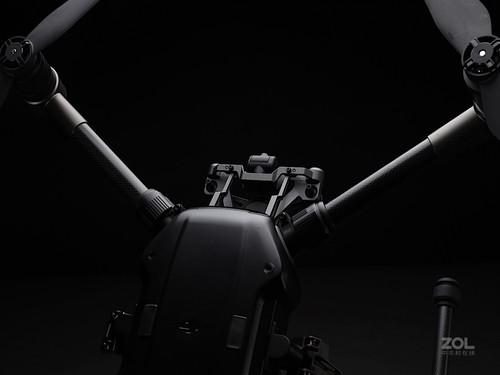 现货大疆经纬M210-RTK航拍仪价格面议