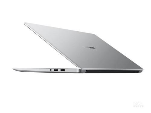 华为D15 R5-4500U-16GB-512GB笔记本优惠