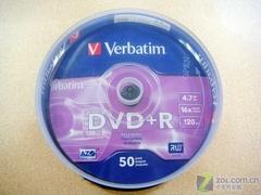 挑戰DVD刻錄極限 LG GH22LP全國首測