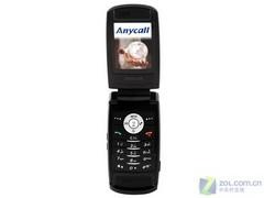 C网超薄时尚翻盖手机 三星F589仅1550元