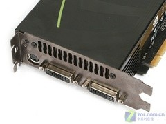 万亿次计算狂潮 GeForce GTX 280全球首测