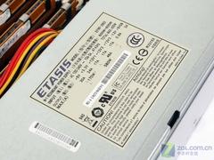 中小企业佳选 曙光I620r-F服务器评测
