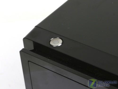 """NV携手海尔 国内首款""""优化PC""""性能实测"""
