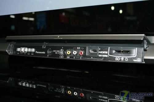 亚洲色情24p_480hz 24p影院技术 松下42吋不足九千